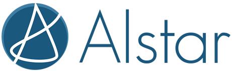 Alstar